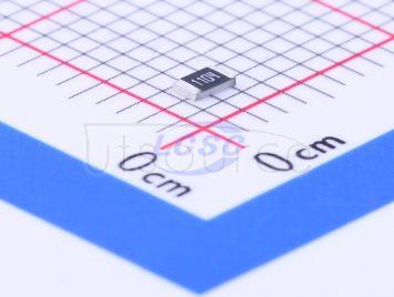 UNI-ROYAL(Uniroyal Elec) 0805W8F1104T5E(100pcs)