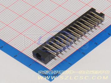 BOOMELE(Boom Precision Elec) C79824