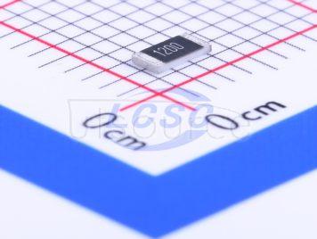 Uniroyal Elec 1206W4F1200T5E(50pcs)
