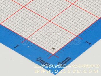 RALEC RTT0293R1FTH(100pcs)