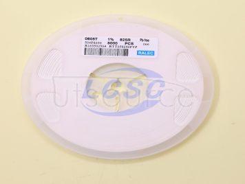 RALEC RTT058250FTP(100pcs)