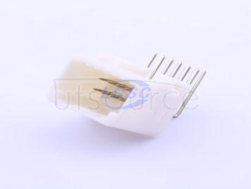TE Connectivity 1318772-2