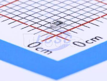 YAGEO RC0603JR-07680KL(100pcs)