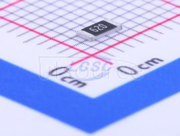 RALEC RTT06620JTP(100pcs)
