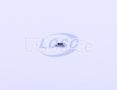 LIZ Elec CR0402FF5622G