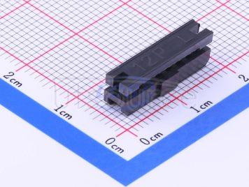 Nextron(Nextronics Engineering) Z-S5222121BW000