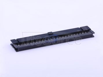 Omron Electronics XG4M-5030-T