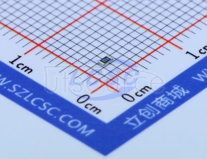 UNI-ROYAL(Uniroyal Elec) 0603WAF6811T5E(100pcs)