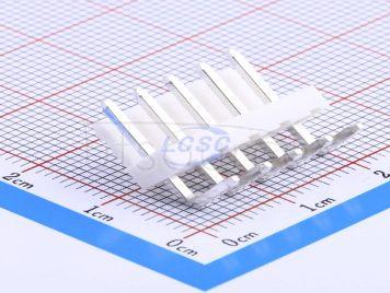 Ckmtw(Shenzhen Cankemeng) W-3962R05P-0000(5pcs)