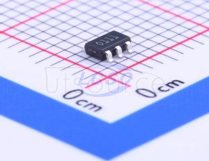 STMicroelectronics TSC888AILT