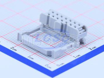 Nextron(Nextronics Engineering) Z-81014100124000