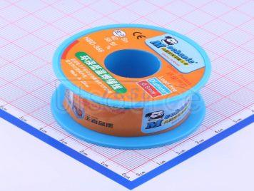 MECHANIC HBD-366 0.5mm [40G]