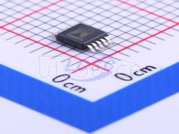 Analog Devices/ADI/LINEAR AD5170BRMZ2.5