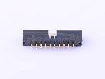 Nextron(Nextronics Engineering) Z-231011020106