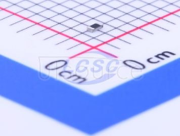 RALEC RTT024530FTH(50pcs)
