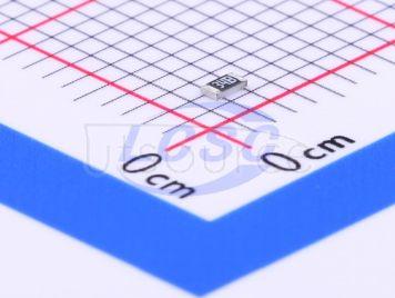 UNI-ROYAL(Uniroyal Elec) 0603WAF2211T5E(100pcs)