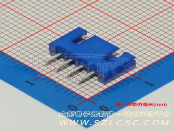 BOOMELE(Boom Precision Elec) C57844(50pcs)