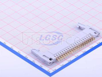 Nextron(Nextronics Engineering) Z-230010840209