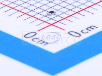 YAGEO RC0402FR-07300KL(100pcs)