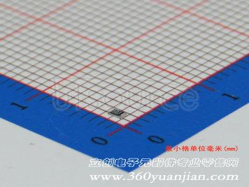 UNI-ROYAL(Uniroyal Elec) 0603WAF1802T5E(100pcs)
