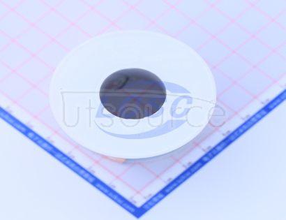 MECHANIC fine solder wire(small)HX-T100 0.8[500G]