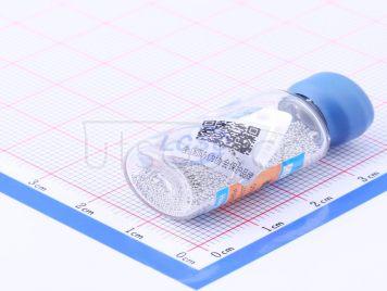 MECHANIC XZW10 0.5mm