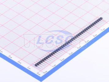 Nextron(Nextronics Engineering) Z-20840110021401