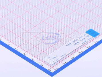 LX C65783(10pcs)