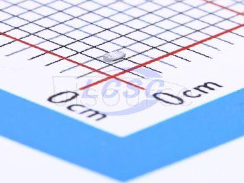 TA-I Tech RM04FTN3302(100pcs)