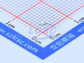 UNI-ROYAL(Uniroyal Elec) 0603WAJ0511T5E(100pcs)