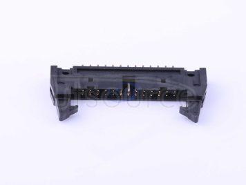 Nextron(Nextronics Engineering) Z-230010026209W