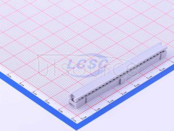 nextron(Nextronics Engineering) Z-81050100114000