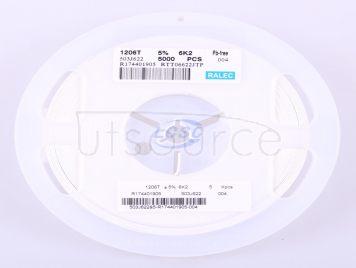 RALEC RTT06622JTP(50pcs)