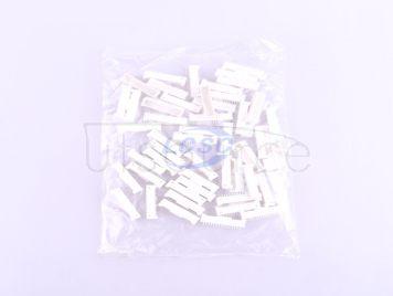 JST Sales America B30B-XADSS-N(LF)(SN)