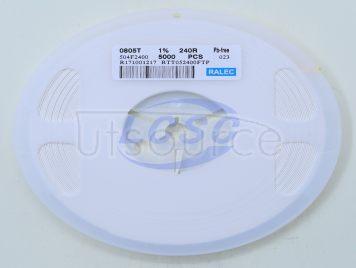 RALEC RTT052400FTP(100pcs)
