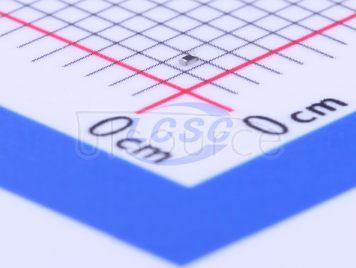 RALEC RTT011503FTH(100pcs)