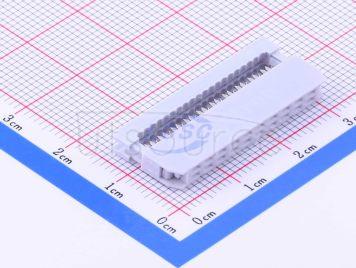 Nextron(Nextronics Engineering) Z-81020100114000