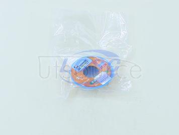 MECHANIC Solder WiresHBD-366 0.6mm 180g