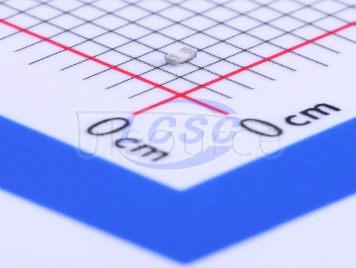 LIZ Elec CR0402FF5622G(100pcs)