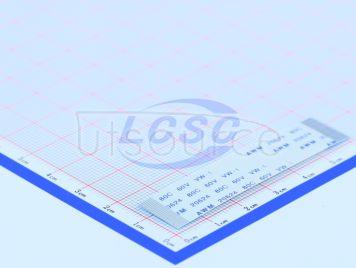 LX C32128(5pcs)