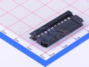 nextron(Nextronics Engineering) Z-S11F201B0BW01