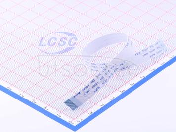 LX C11107(5pcs)