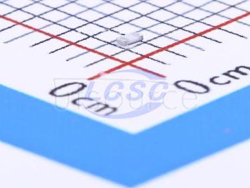 RALEC RTT024532FTH(100pcs)