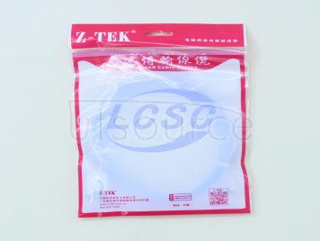Z-TEK ZY149