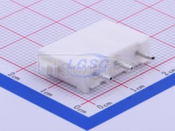 TE Connectivity 350789-3