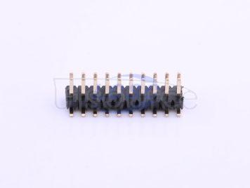 BOOMELE(Boom Precision Elec) Headers Pins 2*10P 1.27mm(5pcs)