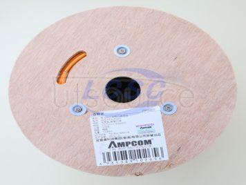 AMPCOM AMC657305