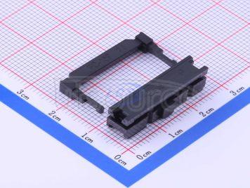 Nextron(Nextronics Engineering) Z-81016100121000