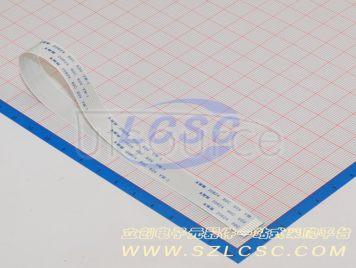 LX C62957(5pcs)