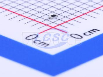 LIZ Elec CR0402JF0163G(100pcs)
